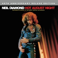 Hot August Night - Neil Diamond