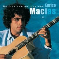 De Musique En Musique - Enrico Macias