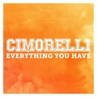 Everything You Have - Cimorelli