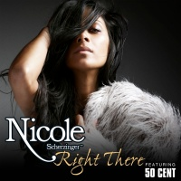 Right There - Nicole Scherzinger