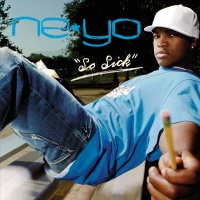 So Sick - Ne-Yo