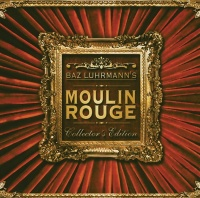 Moulin Rouge I & II - Christina Aguilera