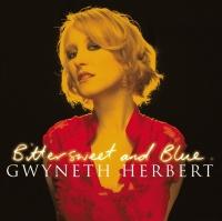 Bittersweet & Blue - Gwyneth Herbert