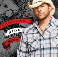 American Ride - Toby Keith