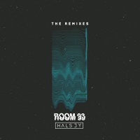 Room 93: The Remixes - Halsey