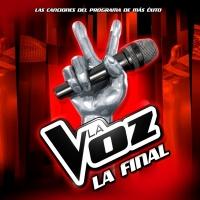La Final - Rafa Blas