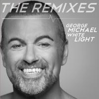 White Light - George Michael