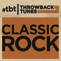 Throwback Tunes: Classic Rock - Sweet