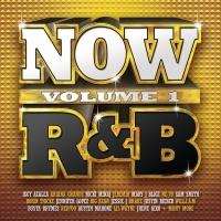 Now R&B Volume 1 - Jeremih
