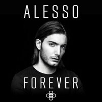 PAYDAY - Alesso