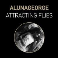 Attracting Flies - AlunaGeorge