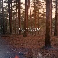 Decade - Decade
