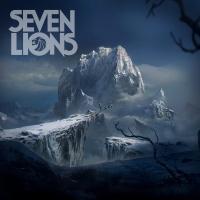 Lose Myself - Seven Lions
