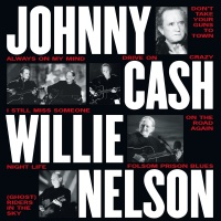 VH-1 Storytellers - Johnny Cash