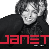 The Best - Janet Jackson