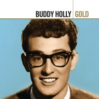 Gold - Buddy Holly