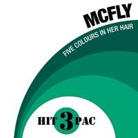 McFly - McFly