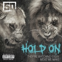 Hold On - 50 Cent