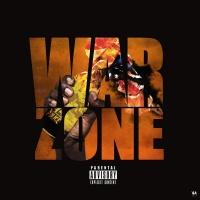 Warzone - T.I.