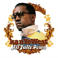 All Falls Down - Kanye West