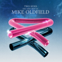 Two Sides: The Very Best Of Mi - Mike Oldfield