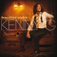 Brazilian Nights - Kenny G