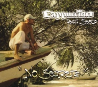 No Secrets - Cappuccino