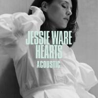 Hearts - Jessie Ware
