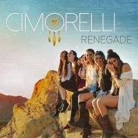 Renegade - Cimorelli