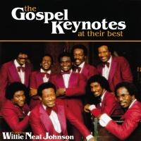 At Their Best - The Gospel Keynotes