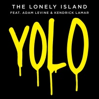 YOLO - The Lonely Island