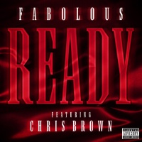 Ready - Fabolous