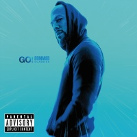 Go! Common Classics - Common