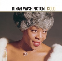 Gold - Dinah Washington