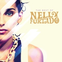 The Best of Nelly Furtado - Nelly Furtado