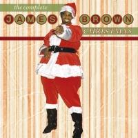 The Complete James Brown Chris - James Brown