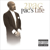 Pac's Life - 2Pac