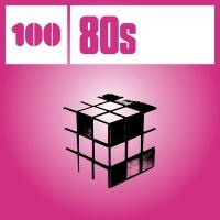 100 80s - Diana Ross