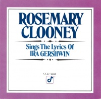 Rosemary Clooney Sings The Son - Rosemary Clooney