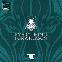 Everything For A Reason - TC
