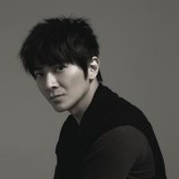 Zui Tong Wu Sheng - Eric Suen