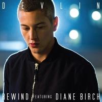 Rewind - Devlin