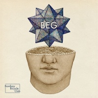 Beg - Bombay Bicycle Club