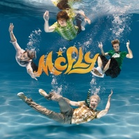 Motion In The Ocean - McFly