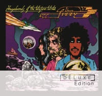 Vagabonds Of The Western World - Thin Lizzy