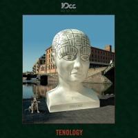Tenology - 10cc