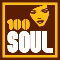 100 Soul - Edwin Starr