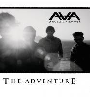 The Adventure - Angels And Airwaves