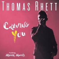 Craving You - Thomas Rhett