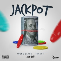 Jackpot - Young Blacc